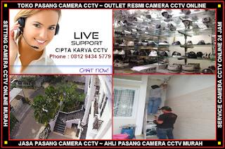 https://ciptakaryaparabola46.blogspot.com/2020/07/toko-pasang-camera-cctv-cipondoh-poris.html