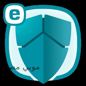 تطبيق Mobile Security: Antivirus