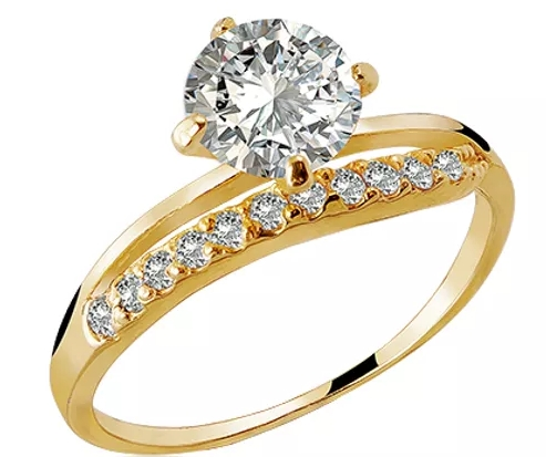 dicas-cerimonia-casamento-dicasdacema-6