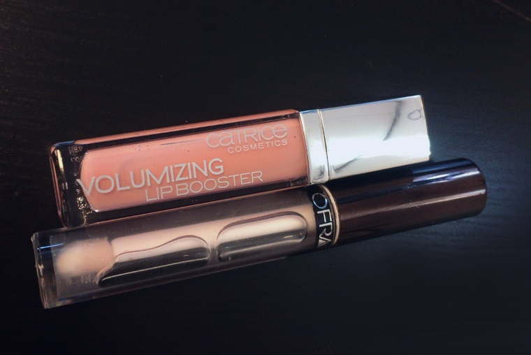Tested: Do Lip Plumping Products Really Work?