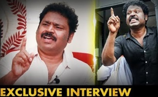 Director Gowthaman Interview | IPL, Cavery Protest Arrest