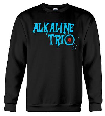 jersey trio merch hoodie, jersey trio merch sweatshirt, jersey trio merch store, jersey trio merch t shirt