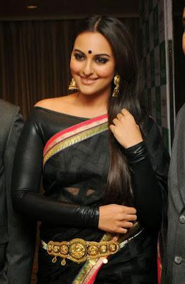 saree hot photoshoot