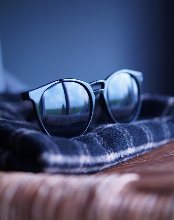 b6fa883babd9da Ik mag een zonnebril weggeven en jij kunt er één winnen. Eentje naar keuze