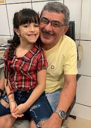 Empresário prepara evento para anunciar sua pré-candidatura a prefeito de Poção de Pedras