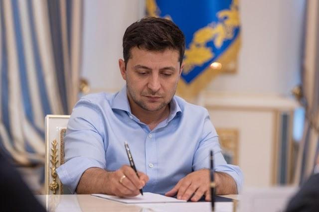 Аксьонов розповів про нерухомість дружини Зеленського в Криму
