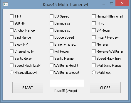Wsk7b S4 League Kaos Trainer Hile Botu v4.0 indir