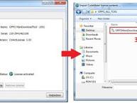 Oppo Msm Downloader Tool Full Crack