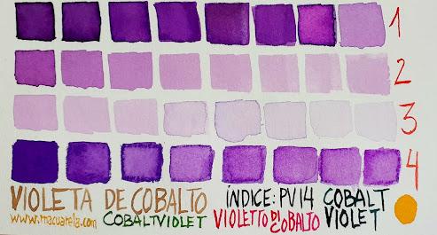 """<alt=""""Color Violeta de cobalto""""/>"""