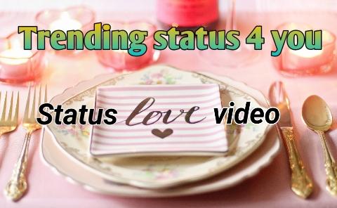 whatsapp status video vidstatus