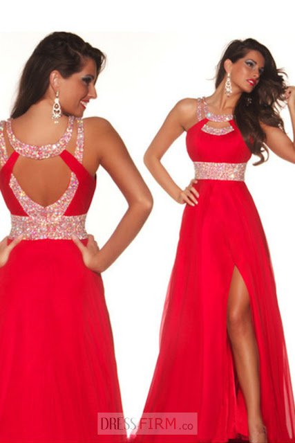 http://www.elianadress.co.uk/Cheap-2017-sexy-prom-dresses-a-line-scoop-sweepbrush-red-chiffon-open-back-st007-in-uk-p-30223.html