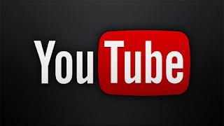 تعليم انجليش من خلال اليوتيوب