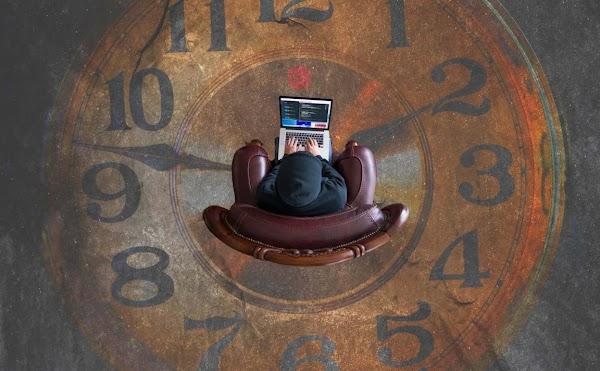 Cara mengelola waktu: 10 Tips Manajemen Waktu