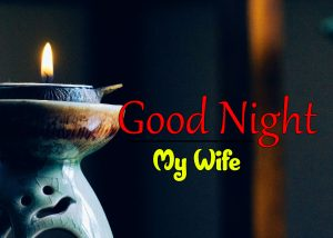 Beautiful Good Night 4k Images For Whatsapp Download 256