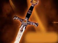 Predicas y bosquejos bíblicos: No descuides el aspecto espiritual de la batalla. Predicaciones.