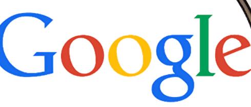 - هل تعلم أن خدمة Google Drive  مقدمة من شركة Google ؟ أفضل شركة ودموثوقة في العالم ...      تمنحك خدمة Google Drive سعة تخزين عبر الإنترنت في Google قدرها 15 غيغابايت،    تمنحك خدمة Google Drive الاحتفاظ بالصور .    تمنحك خدمة Google Drive الاحتفاظ بالحكايات .    تمنحك خدمة Google Drive الاحتفاظ التصميمات والرسومات .    تمنحك خدمة Google Drive الاحتفاظ بالتسجيلات ومقاطع الفيديو .    مع  خدمة Google Drive ملفاتك متوفرة دائما .    مع  خدمة Google Drive يمكن الوصول إلى ملفاتك في Drive من أي هاتف ذكي .    مع  خدمة Google Drive يمكن الوصول إلى ملفاتك من أي  جهاز لوحي أو كمبيوتر.    مع  خدمة Google Drive  تكون  ملفاتك معك أينما كنت .