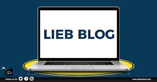 Rental Real Estate Safe Harbor - Tax Law
