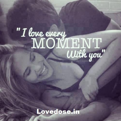 romantic good night images for whatsapp