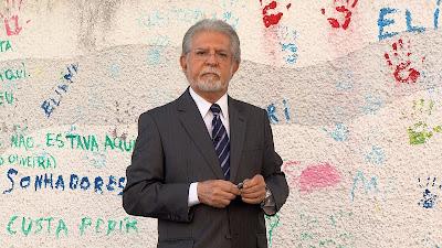 Domingos Meirelles_Suzano_Retrospectiva 2019_Divulgação/Record TV