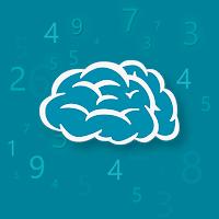 Math Exercises for the brain Mod Apk