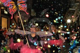 Άρτα: Στις 10:30 Το Πρωί Του Σαββάτου Το Μαθητικό Καρναβάλι Άρτας!