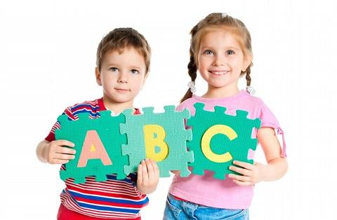 Cara Siapkan Anak Memulai Sekolah