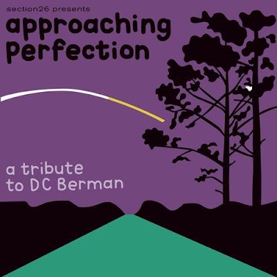 Approaching Perfection: A Tribute To David Cloud Berman