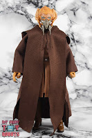 Star Wars Black Series Plo Koon 03