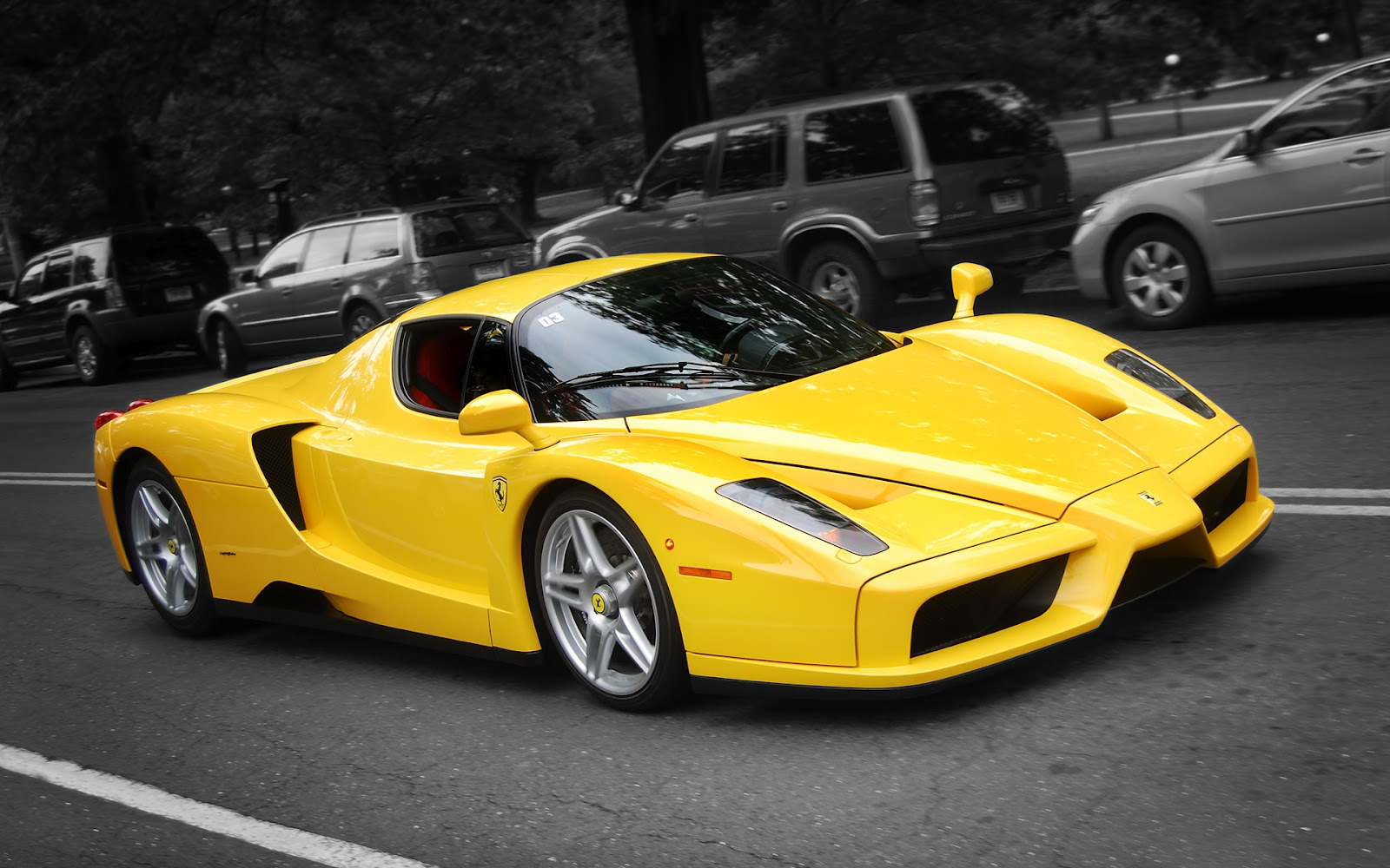 Top hd cars wallpapers | HDIMAGESPLUS