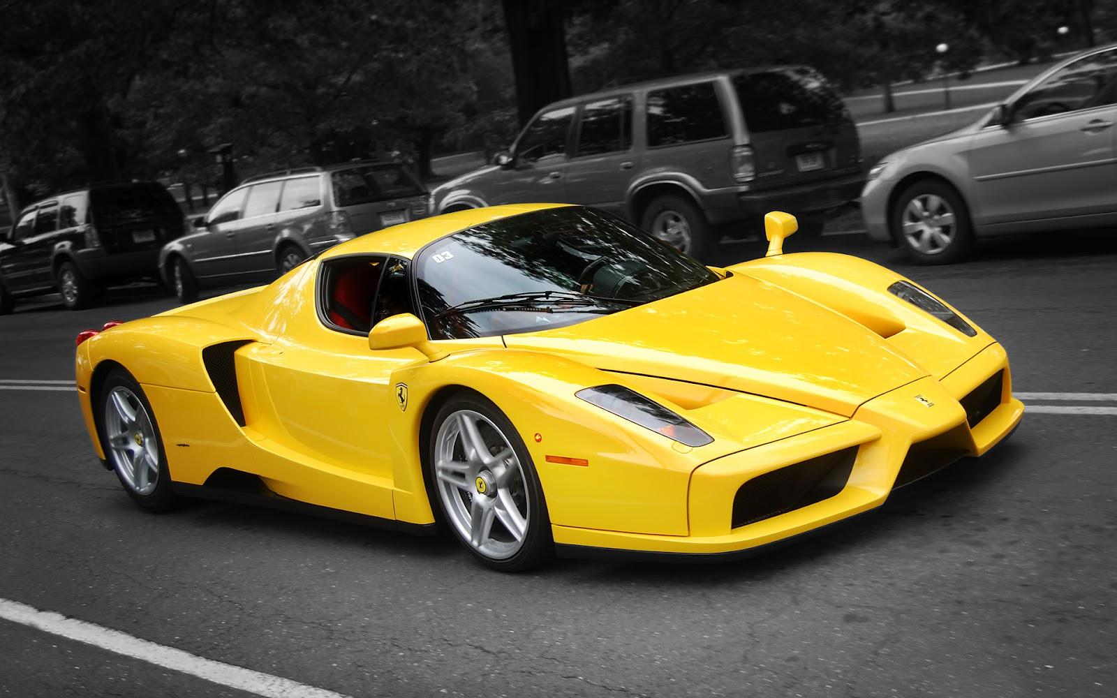 hd top cars s