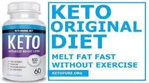 keto-original-diet