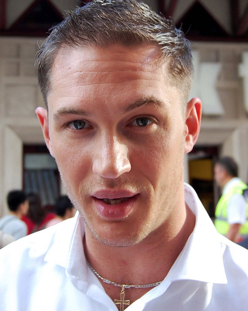 Tom Hardy Pictures | Tom Hardy Photos - HD Actress Photo