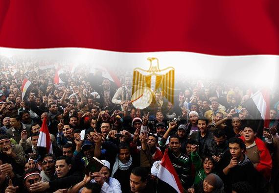 3 قرارت حكومية قاسية في انتظار المصريين بعد 11/11