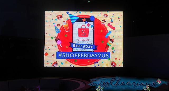 ShopeeBday