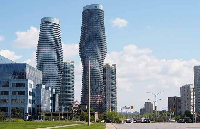 desain,arsitektur,gedung,pencakar langit,unik