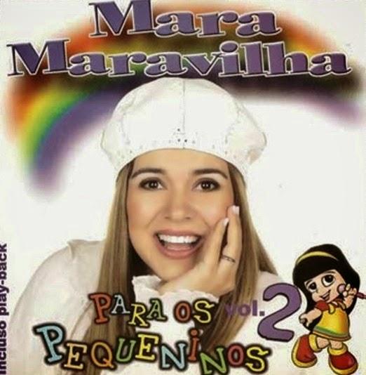 MARAVILHA PEQUENINOS 4 PARA OS MARA BAIXAR DVD