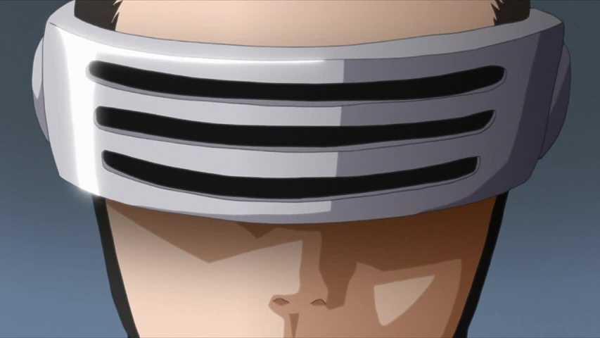 الحلقة الثالثة 03 من أنمي بوروتو: ناروتو الجيل القادم Boruto: Naruto Next Generations مترجمة