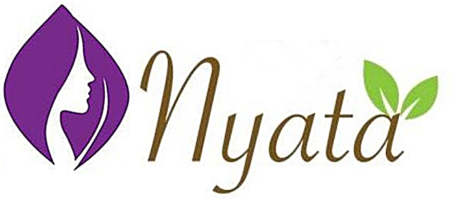 Nyata Cosméticos