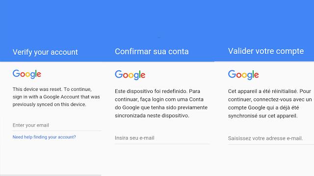 como-remover-conta-do-google-bloqueio-frp-bypass_tutorial_android_alissondroid.png