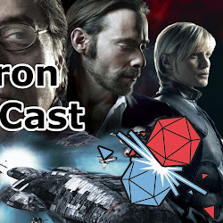Music to my ears: My favourite gaming podcasts | Polyhedron Collider