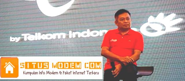 Telkomsel Ogah Turunkan Tarif Internet, Karena Tarif Internet di Indonesia Sudah Paling Murah Se Dunia