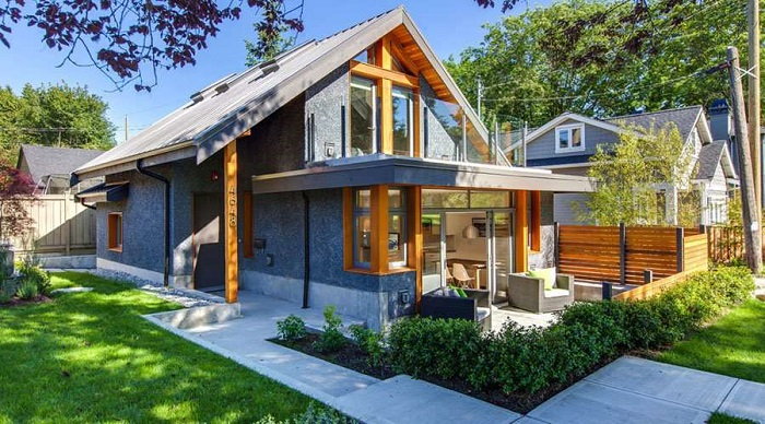 Buy Affordable Houses in Ottawa Canada