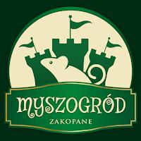 https://zakoatrakcje.pl/atrakcja/myszogrod-zakopane/