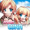 Pocket Luna Apk Game for Android