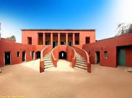 Tourisme, hôtel, plage, culture, vacance, parcs, LEUKSENEGAL, Sénégal, Dakar, Afrique