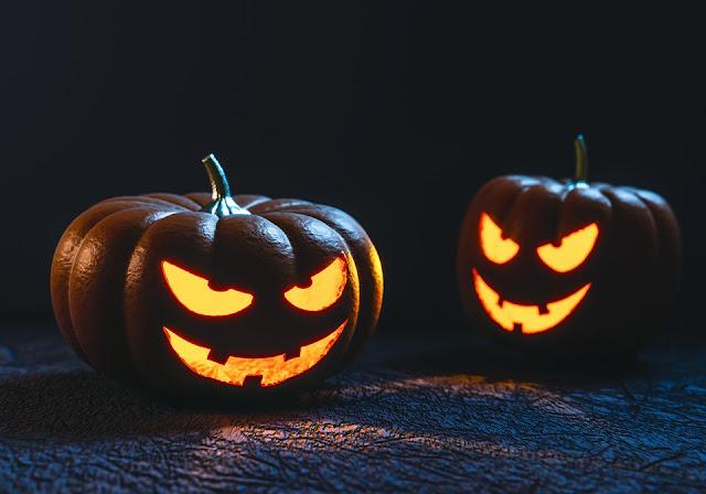 https://laplanquealibellules.blogspot.com/2017/09/challenge-halloween.html