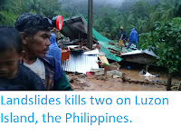 http://sciencythoughts.blogspot.co.uk/2017/11/landslides-kills-two-on-luzon-island.html