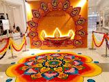 5 Perkara Wajib ADA Sempena Deepavali (Pesta Cahaya)