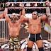 Cobertura: NXT Takeover: War Games - Winners!