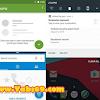 Download ROM CyanogenMod 14 Untuk Andromax G AD678 G